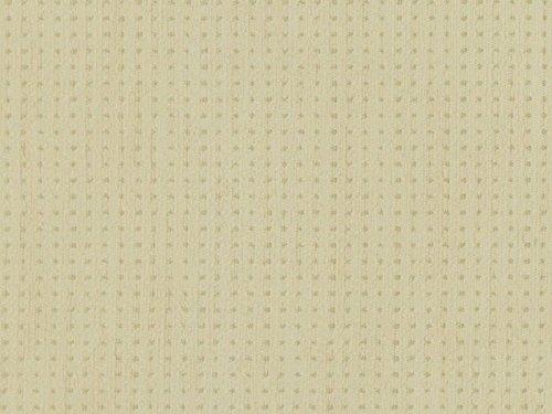 Landhausstil Möbelstoff Isola di Monte Farbe 111 (beige) - Flachgewebe (Geometrisch,Punkte), Polsterstoff, Stoff, Bezugsstoff, Eckbank, Couch, Sessel, Hussen, Kissen