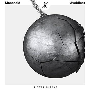 Avoidless