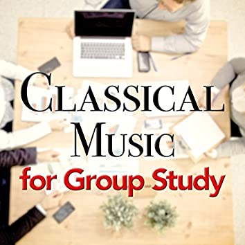 Classical Music for Group Study