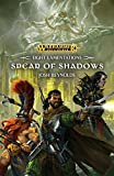 Warhammer: The Spear of Shadows: 1 (Eight Lamentations)