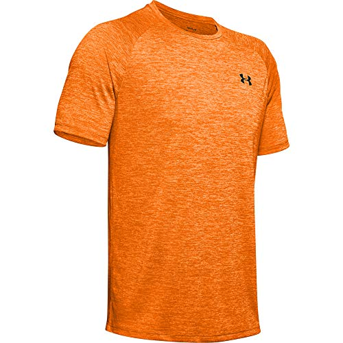 Under Armour Men's Tech 2.0 Short Sleeve T-Shirt ,...
