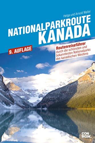 kanada rundreise lidl