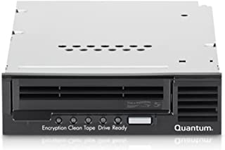 LTO-5 Tape Drive - LTO Ultrium 5-1.5 Tb - 3 Tb - Serial Attached SCSI - 5.25 X