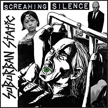 Screaming Silence