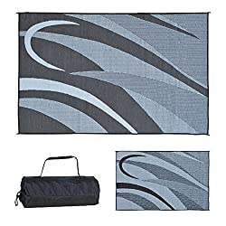best top rated rv patio mat 2021 in usa