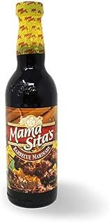 Mama Sita's Barbecue Marinade - 11.83 fl. oz. by Unknown