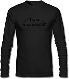 Best prps t shirts sale Reviews
