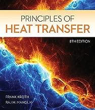 Best principles of heat transfer Reviews