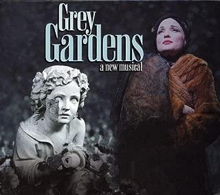 Best christine ebersole grey gardens Reviews