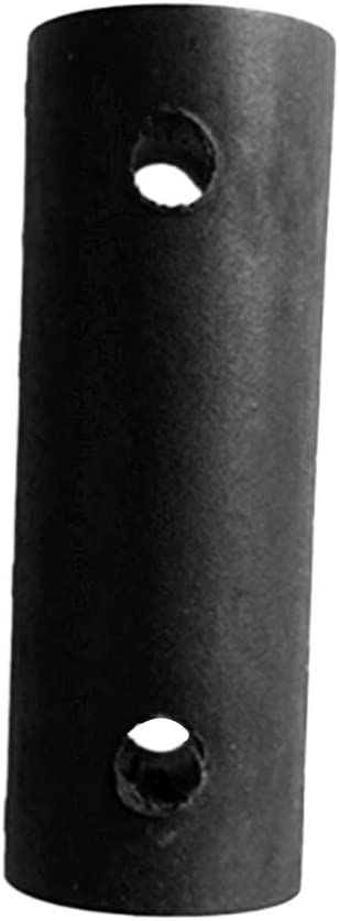 simhoa Rubber Max 72% OFF Mast Foot Tendon Joint Windsurf Portland Mall Windsurfing Spare
