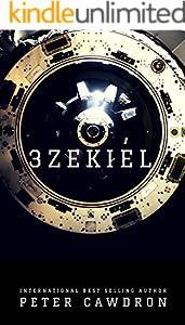 3zekiel (First Contact)