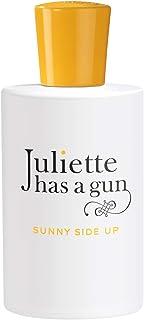 Juliette Has A Gun Sunny Side Up Eau de Parfum Spray, 3.3 Fl  Oz
