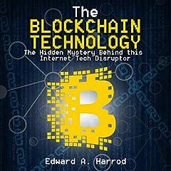 The Blockchain Technology