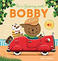 On a Journey with Bobby (Clavis Music)