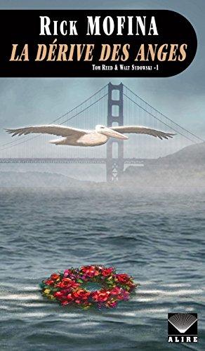 Dérive des anges (La): Reed & Sydowski -1