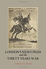 Image of Londons News Press and. Brand catalog list of Boydell Press.