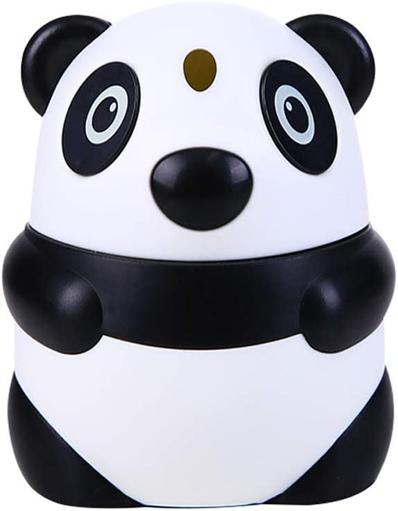 25% OFF Panda Toothpick Genuine Dispenser Automatic Portable To Holder