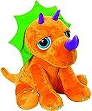 Suki Gifts 14346 - Piccolo Triceratops Dinosauro