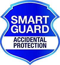 SmartGuard 5-Year Television Accident Protection Plan ($2250-$2500) Email Shipping