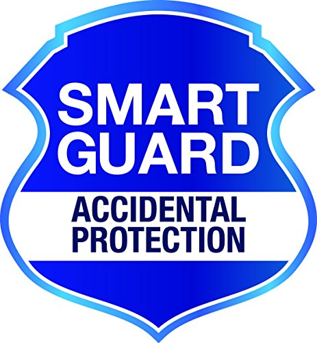 SMARTGUARD 4-Year Laptop Accidental Protection Plan ($2500-$3000)