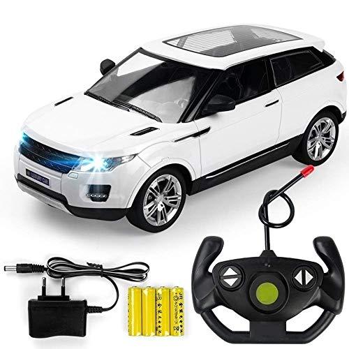 Adultos escritorio Decoración Boy 2,4 GHz Off-Road de vehículos y de los...