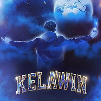 KELAWIN