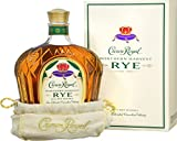 Crown Royal - Northern Harvest Rye - Whisky