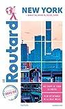 Guide du Routard New York 2021/22: Manatthan, Brooklyn, Queens, Bronx par Guide du Routard