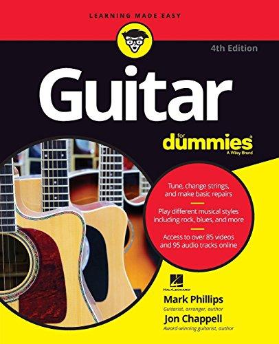 Daisy Rock Pixie Guitarra acústica/eléctrica, color rosa brillante ...