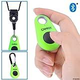 CamKix Telecomando Otturatore Fotocamera con Tecnologia...