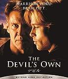 デビル [Blu-ray] image
