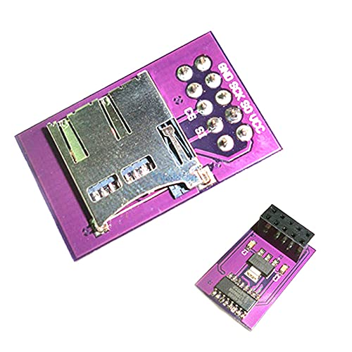 Version TF SD Card Ramps Assembling 3D Lowest price challenge Module OFFer P 1.4 for