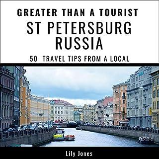 Travel & Adventure Audio Books - Download Travel & Adventure