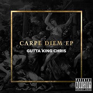 Carpe Diem - EP