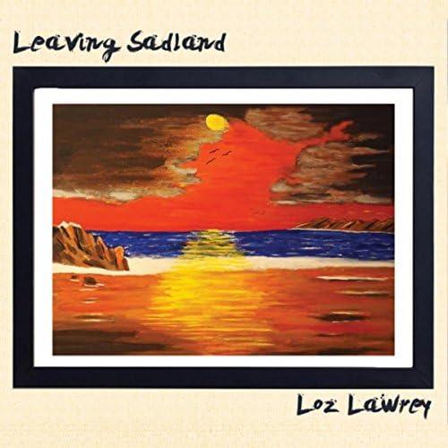 Loz Lawrey