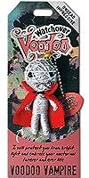Watchover Voodoo Voodoo Vampire Novelty