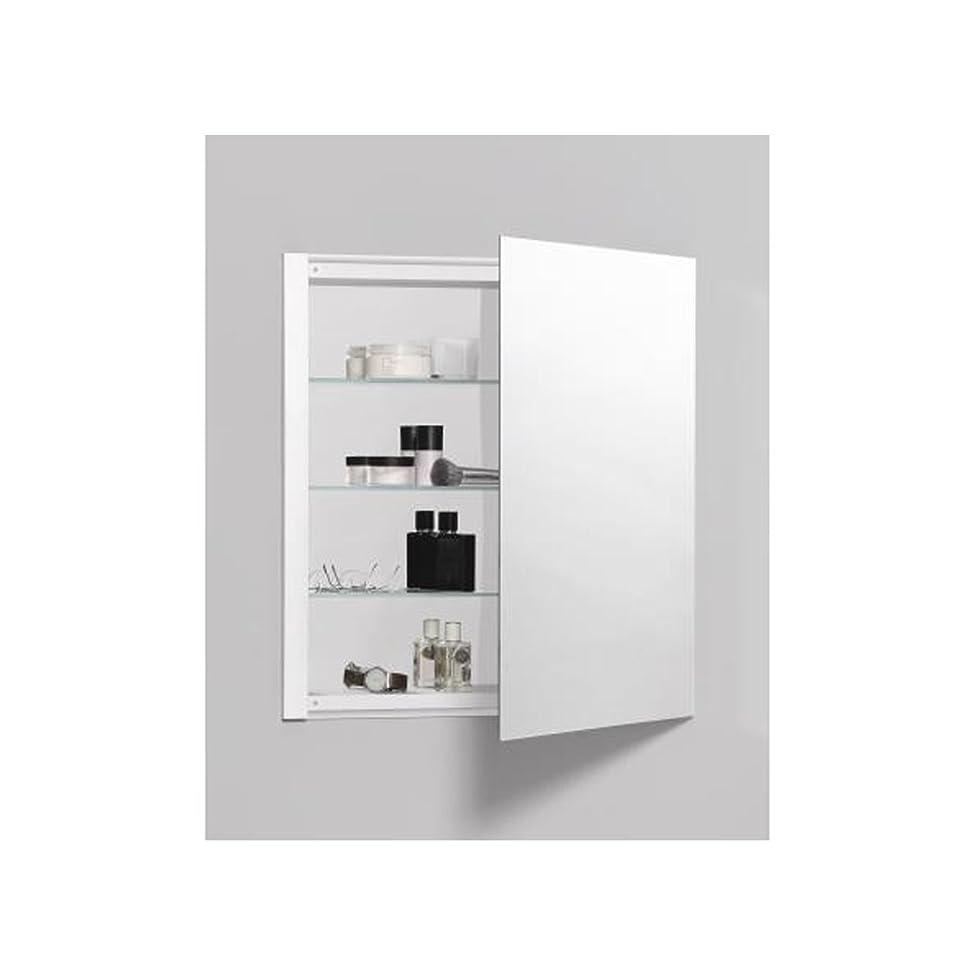動遅いフローティングRobern cb-rc2426d4fp1?r3-series PlainミラーMedicine Cabinet