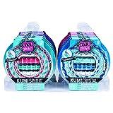 Cool Maker - 6045486 - Loisirs Créatifs - Recharges Pack Small Kumi Kreator - Modèles aléatoires