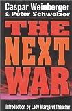 The Next War