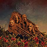 Garden of the Titans (Opeth Live at Red Rocks...