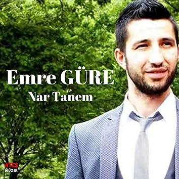 Nar Tanem