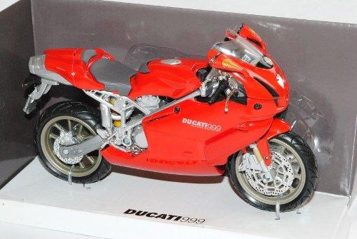 DR25 KAWASAKI ZX-9R 1998-1999 GFK Race Vollverkleidung Rennverkleidung Fairing