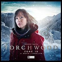 Zone 10 (Torchwood)