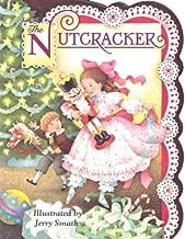 The Nutcracker (Pudgy Pals)