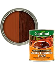 Cuprinol 5158527 Exterior Woodcare