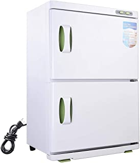 Best towel heater cabinet Reviews