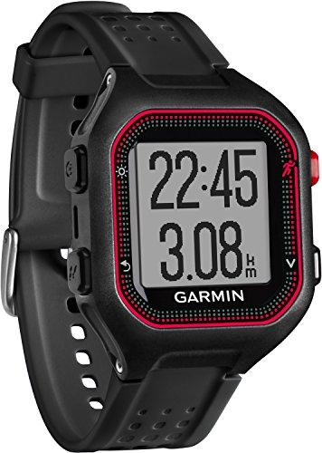 Garmin Forerunner 25 Reloj running
