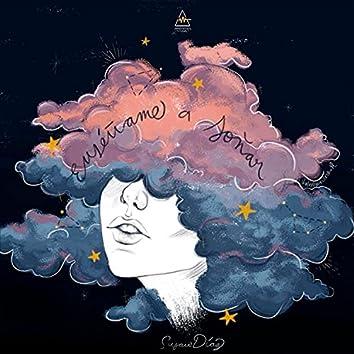 Enséñame a Soñar