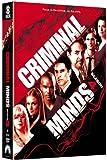 Criminal Minds: Season 4