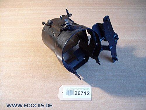 Fijación Soporte Soporte filtro de combustible Carcasa